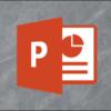 كيفية تعقب التغييرات في عرض تقديمي لـ Microsoft PowerPoint