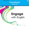كتاب اللغة الانجليزية coursebook للصف الحادي عشر الفصل الدراسي الثاني (11)