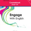 كتاب اللغة الانجليزية الكورسبوك للصف الثاني عشر الفصل الدراسي الاول (1)