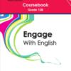 كتاب اللغة الانجليزية الكورسبوك للصف الثاني عشر الفصل الدراسي الثاني (2)