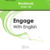 كتاب اللغة الانجليزية الوركبوك للصف الثاني عشر الفصل الدراسي الثاني (2)