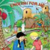 كتاب اللغة الانجليزية كلاس بوك classbook للصف الاول الفصل الدراسي الثاني
