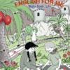 كتاب اللغة الانجليزية السكلزبوك بوك skills book للصف الاول الفصل الدراسي الاول