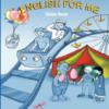 كتاب اللغة الانجليزية كلاس بوك skills book للصف الثاني الفصل الدراسي الاول