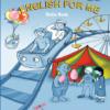 كتاب اللغة الانجليزية كلاس بوك skills book للصف الثاني الفصل الدراسي الثاني
