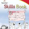 كتاب اللغة الانجليزية السكلزبوك skills book للصف الثالث الفصل الدراسي الثاني