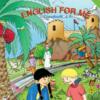 ملفات انصات مادة اللغة الانجليزية للصف الاول الفصل الدراسي الاول سلطنة عمان
