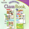 ملفات انصات مادة اللغة الانجليزية للصف الرابع الفصل الدراسي الاول سلطنة عمان