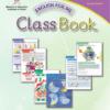ملفات انصات مادة اللغة الانجليزية للصف الرابع الفصل الدراسي الثاني سلطنة عمان