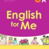 ملفات انصات مادة اللغة الانجليزية للصف الخامس الفصل الدراسي الاول سلطنة عمان