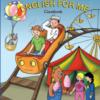 ملفات انصات مادة اللغة الانجليزية للصف الثاني الفصل الدراسي الثاني سلطنة عمان