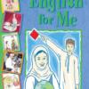 ملفات انصات مادة اللغة الانجليزية للصف السادس الفصل الدراسي الاول سلطنة عمان