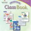 كتاب اللغة الانجليزية كلاس بوك classbook للصف الرابع الفصل الدراسي الثاني