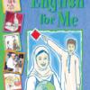 كتاب اللغة الانجليزية الكلاسبوك classbook للصف السادس الفصل الدراسي الاول