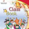 كتاب الكلاسبوك classbook للصف الثالث الفصل الدراسي الاول سلطنة عمان