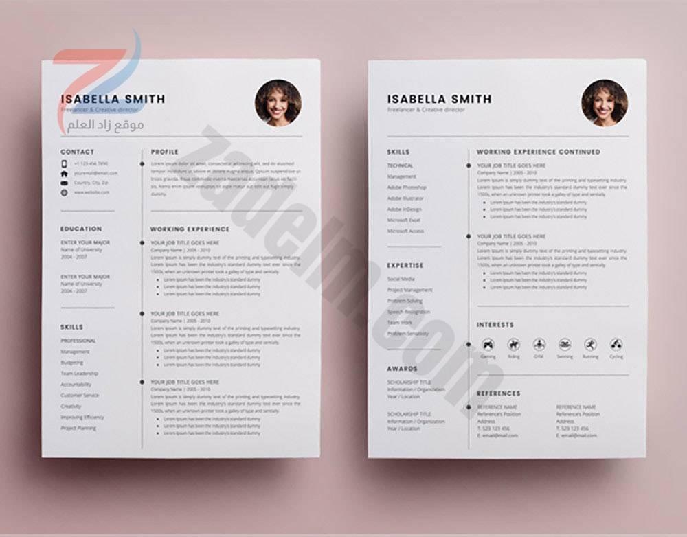 https://assets.hongkiat.com/uploads/editable-resume-templates