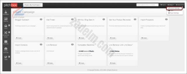أدوات تحسين محركات البحث- Pitchbox-3