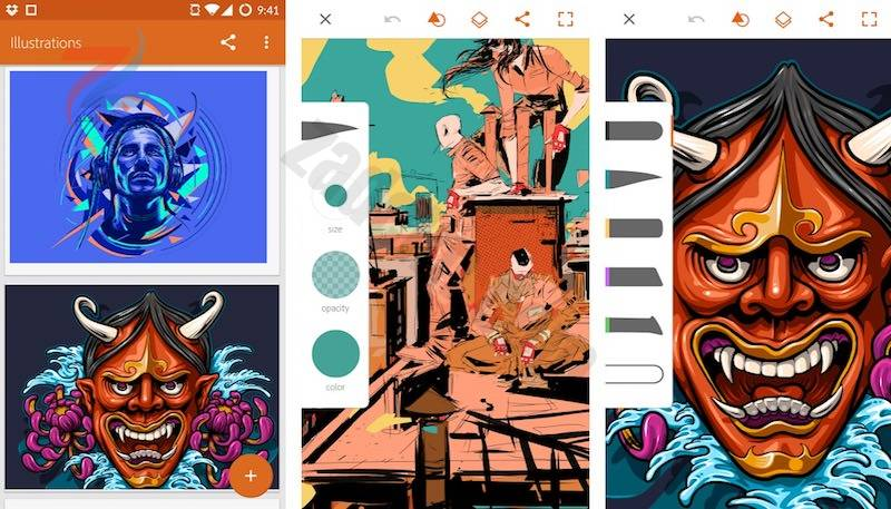 adobe-Illustrator-draw