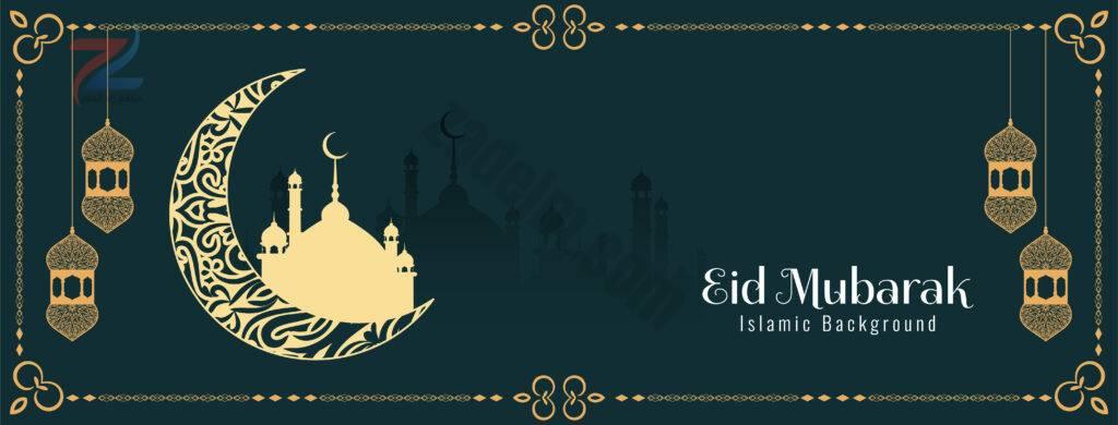 تصاميم رمضانية