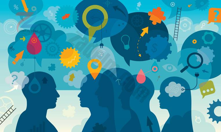 الممارسة التأملية أسلوب للنمو المهني