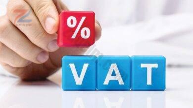 السلع الغذائية المستثناة من ضريبة القيمة المضافة في سلطنة عمان