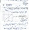 ملخص رياضيات الوحدة الثانية للصف العاشر